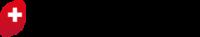 Swissstaffing Logo